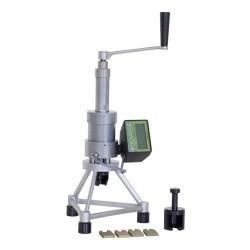 ПСО-30МГ4АД — измеритель прочности крепления (усилия вырыва) анкеров фасадных систем