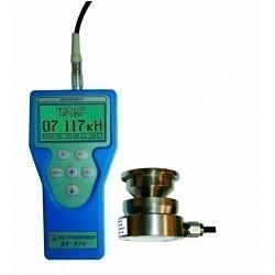 ДМС-МГ4 — электронный динамометр сжатия