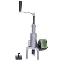 ПСО-10МГ4С — измеритель адгезии