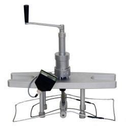ПСО-30МГ4К — измеритель адгезии