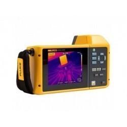 Fluke TiX560 9Hz — инфракрасная камера