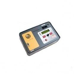 VBT-75P — тестер вакуумных камер выключателя до 75кВ (с принтером)