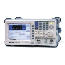 GSP-7830 - анализатор спектра