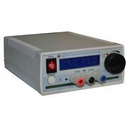 Б5-71КИП — источник питания постоянного тока