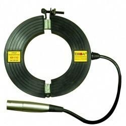 КИ-110/80 — клещи индукционные, диаметр 80мм