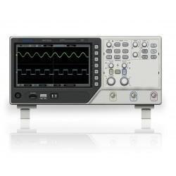Настольный осциллограф DSO-4062B