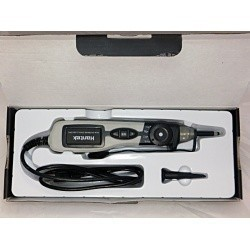 USB осциллограф-ручка PSO-2020