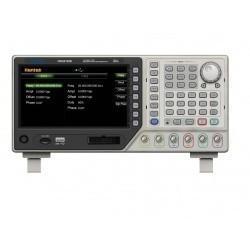 Генератор HDG-2062B