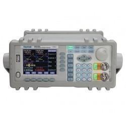 Генератор HDG-1022A