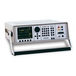 CALIBRO 140 — многофункциональный калибратор