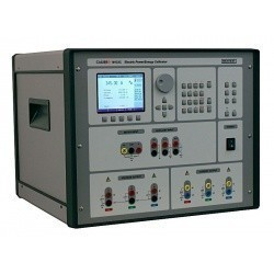 CALIBRO 133C — калибратор мощности и энергии