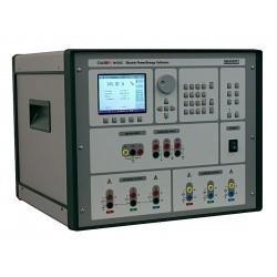 CALIBRO 133Ci — калибратор мощности и энергии