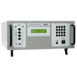 M-192 — программируемая электронная нагрузка