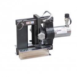 Пресс для гибки шин (шиногиб) ШГ-150