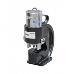 Пресс для перфорации шин (шинодыр) ШД-110