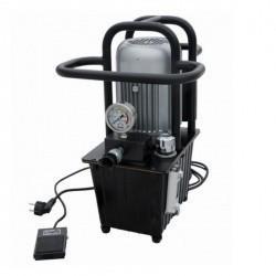 Помпа электрогидравлическая ПМЭ-7050