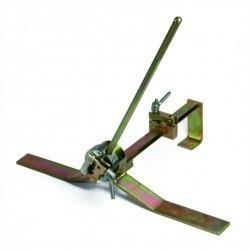 Инструмент для скручивания проводов МИ-189 А