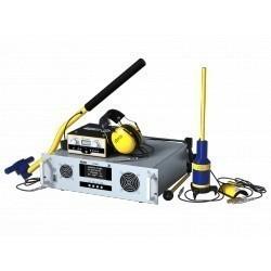 КП-500К - комплект поисковый