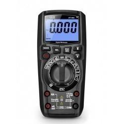 DT-965 — мультиметр цифровой