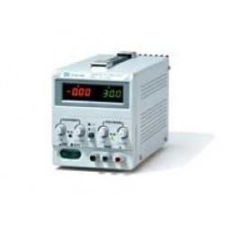 GPS-73030D - источник питания постоянного тока линейный серии GPS
