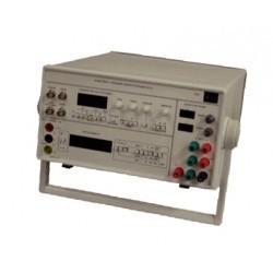 КУЛ-1 — комплекс учебный лабораторный