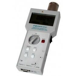 ИПЭП-1 — измеритель параметров электростатического поля