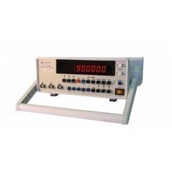Ч3-88 — частотомер