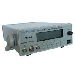Ч3-96 — частотомер