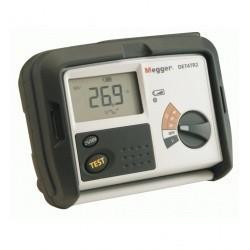DET 4 TR2 Измерители сопротивления заземления