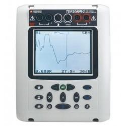 Рефлектометр MEGGER TDR2000/2