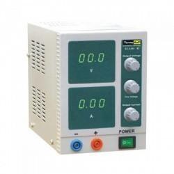 ПрофКиП Б5-45М — источник питания аналоговый
