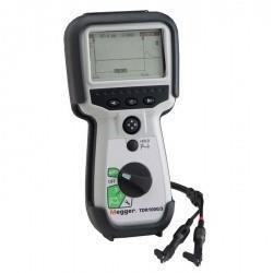 Megger TDR1000/3P Карманный рефлектометр