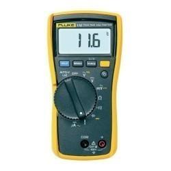 Fluke 116 - мультиметр