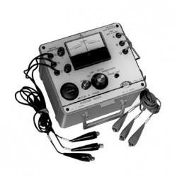 560060 (Тестер вращения двигателей и чередования фаз)