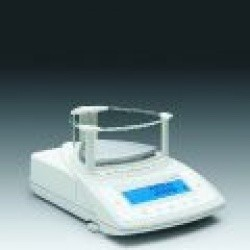 Весы Sartorius Competence CPA CPA1003S