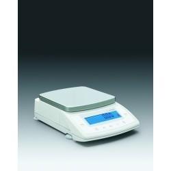 Весы Sartorius Competence CPA CPA2202S