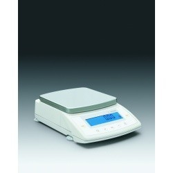 Весы Sartorius Competence CPA CPA2202-DS