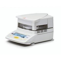 Анализатор влажности  Sartorius MA150
