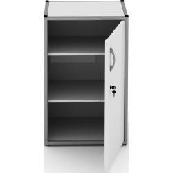 Общелабораторный шкаф для хранения реактивов ТЕРМЭКС ШДР-60.50.105