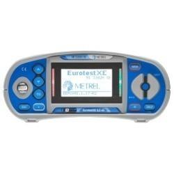 MI 3102H SE PROF — многофункциональный измеритель параметров электроустановок (профессиональная комплектация)
