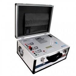 ереносной измеритель сопротивления обмоток трансформатора Scope TRM104