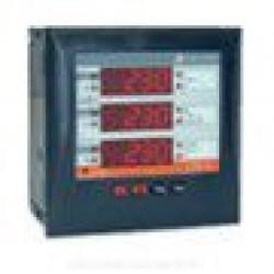 Сетевой анализатор электропотребления CVM 144