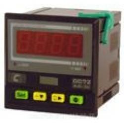 Цифровой вольтметр постоянного тока DС72