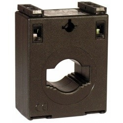 Трансформаторы тока ТС (под шину)