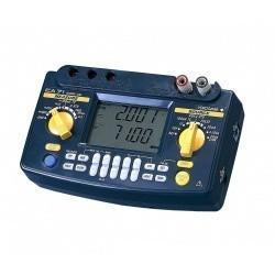 CA71 — калибратор электрических сигналов