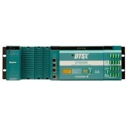 DTSX200 — распределительный датчик температуры