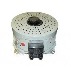 ЛАТР-2,5 (10А) - автотрансформатор однофазный сухой