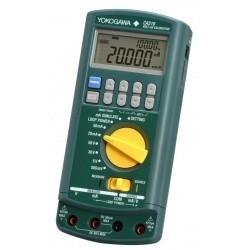 CA310 — калибратор токовой петли