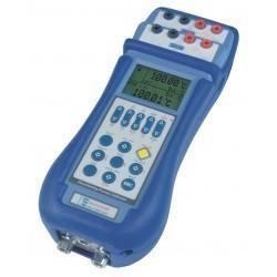MicroCal 20 DPC - калибратор многофункциональный