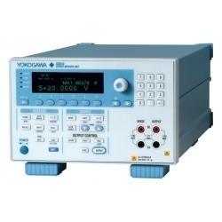 GS610 - источник программируемый постоянного тока и напряжения